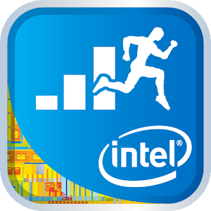 Intel® Performance Viewer 工具 App LOGO-APP試玩