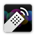 Network Audio Remote logo