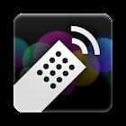 Network Audio Remote icon