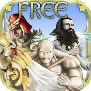 Heroic Tower Defense FREE for PC and MAC