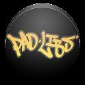 padlibs icon