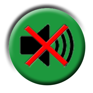 Free Apk android  Mute Media Audio 1.2  free updated on