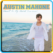 Austin Mahone Everything