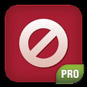Blacklist Plus PRO 1.18 Icon