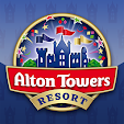 Alton Tower.. file APK for Gaming PC/PS3/PS4 Smart TV