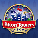 Alton Towers icon