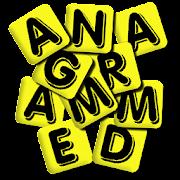 Anagrammed