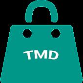 Thai Mall Directory