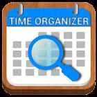 Time Organizer icon