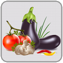 Veggie Point: Learn Vegetables icon