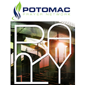 Potomac Prayer Network