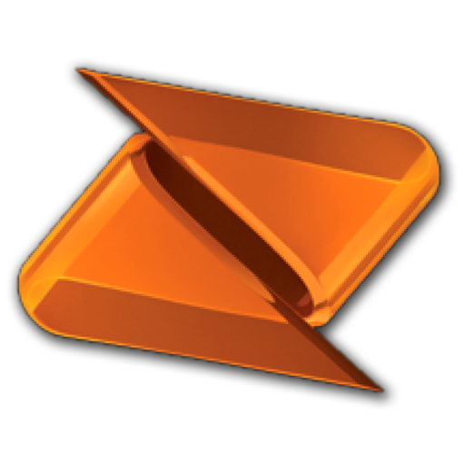 Boost Mobil.. file APK for Gaming PC/PS3/PS4 Smart TV