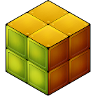 КУБ (Cube) icon