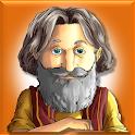 Bible Bingo! icon