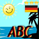 Deutsch Rechtschreib.Grammatik