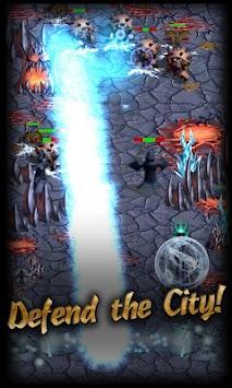 Lord of Magic apk screenshot