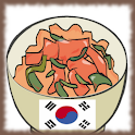 Learn Korean Quiz Intermediate logo