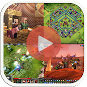 Free Download Walkthroughs - Gameplay Videos APK for Samsung