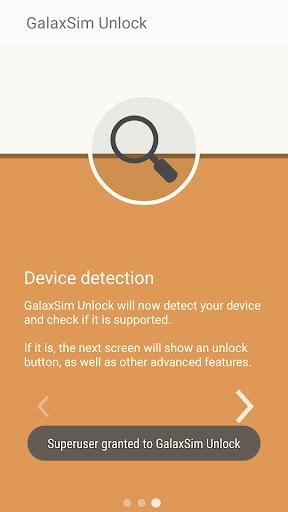 GalaxSim Unlock  screenshots 6