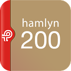 200 Veggie Feasts from Hamlyn icon