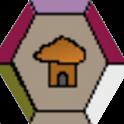 HexSLayer – Territory Control logo