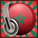 Morocco Radio Stations icon