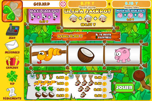 玩休閒App|Youpifun免費|APP試玩