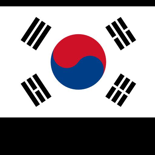 韓國廣播電台在線 音樂 App LOGO-硬是要APP