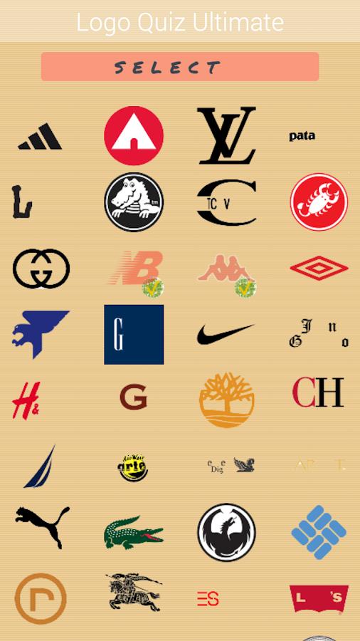 Logo-Quiz-Ultimate 36