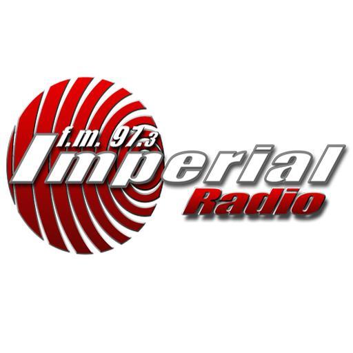 IMPERIAL RADIO POTOSI LOGO-APP點子