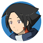 Crystal Story II Demo icon