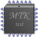 MTK CPU-Control test icon
