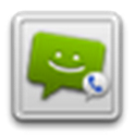GV SMS Integration Free icon