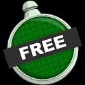 Dragon Ball Radar Free icon