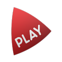 TV4 Play icon