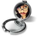 Mirror (for BOYS/GIRLS) icon