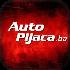 autopijaca.ba Android App