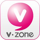 VZONE 부킹아이