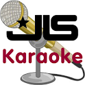 JLS Karaoke logo
