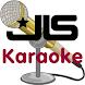 JLS Karaoke