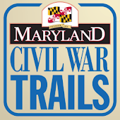 Maryland Civil War Trails