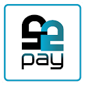 S2Pay Wallet icon