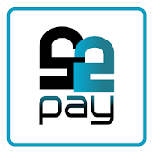 S2Pay Wallet