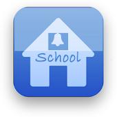 學校通訊錄