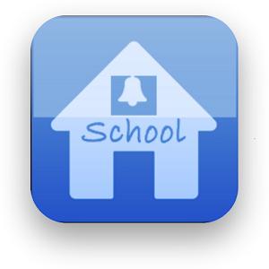 學校通訊錄 工具 App LOGO-硬是要APP