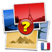 4 Images 1 Pays APK for Bluestacks