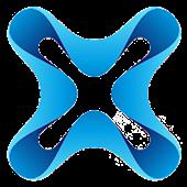 Flex Presentation Pro