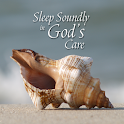 Sleep Soundly in God's Care