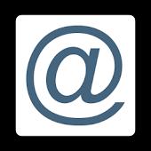 ASI - Arrêt sur images