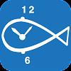 Fischers Uhren